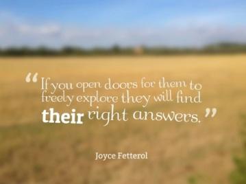 Joyce-fetterol-quote-3