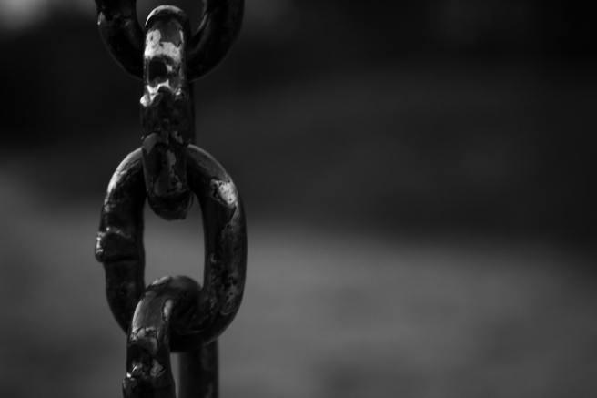art-black-and-white-blur-147635