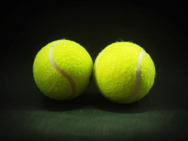 ball-balls-circle-226583