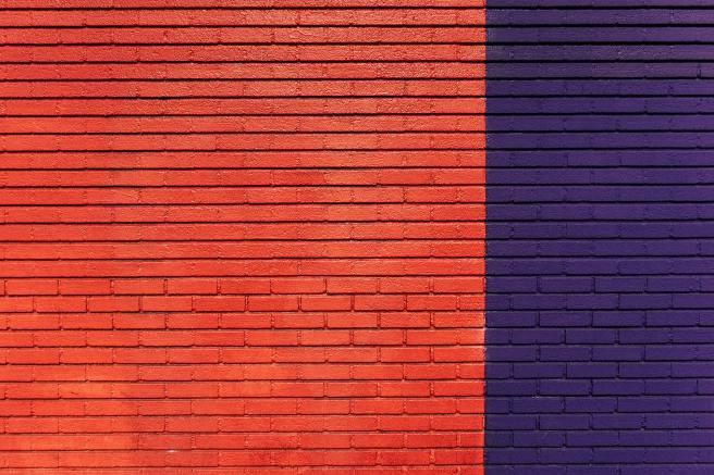 blue-bricks-pattern-5340