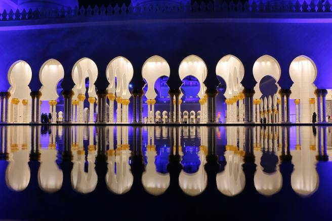 arabian-architecture-building-460441.jpg