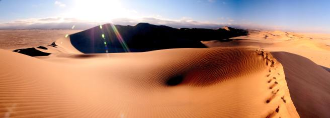 desert-dunes-hot-259474.jpg